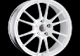 OZ ULTRALEGGERA HLT WHITE